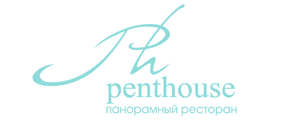 Ресторан Penthouse