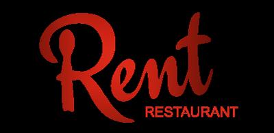 Ресторан Rent